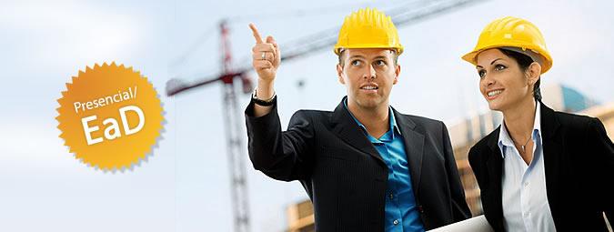 Curso tecnico seguranca do trabalho campinas
