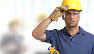 Especialização em Segurança do Trabalho na Construção Civil em Porto Alegre