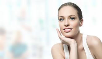 Especialização em Cosmetologia Aplicada à Dermoestética em Porto Alegre