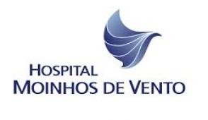 Factum e Hospital Moinhos de Vento